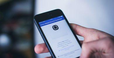 Cómo laburar en Uber