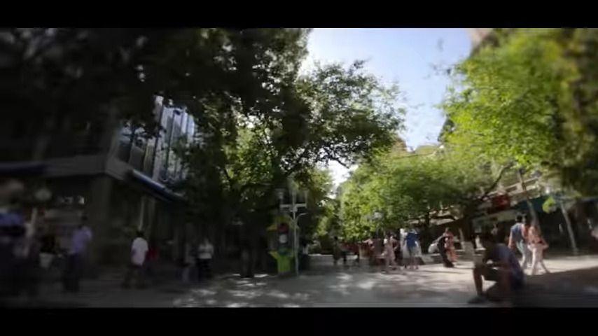 Requisitos para Trabajar con Uber en la Ciudad de Mendoza